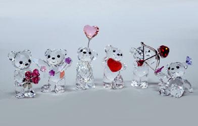Kris Bears
