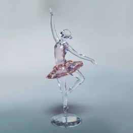 Swarovski Crystal | Crystal Moments | Dancers | Ballerina | 5428650
