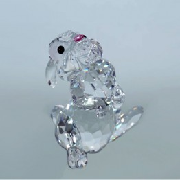 Swarovski Crystal | Disney | Bambi - Thumper the Rabbit | 943597