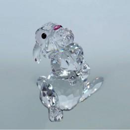 Swarovski Crystal | Disney | Bambi | Thumper the Rabbit | 943597