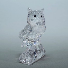 Swarovski Crystal | Disney | Bambi - Friend Owl | 943953