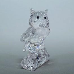 Swarovski Crystal | Disney | Bambi | Friend Owl | 943953