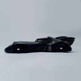 Swarovski Crystal | Disney | Warner Brothers | Batmobile | 5492733