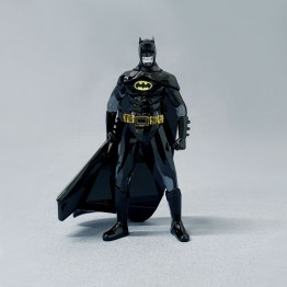 Swarovski Crystal | Disney | Warner Brothers | Batman | 5492687