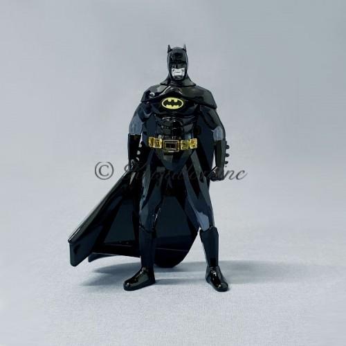 Swarovski Crystal | Disney | Warner Brothers | Batman | 5492687