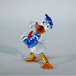 Swarovski Crystal | Disney | Donald Duck - Colored Edition | 5063676