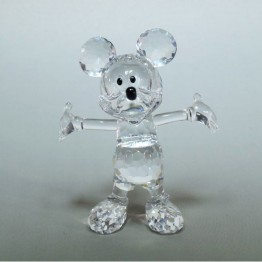 Swarovski Crystal | Disney | Mickey Mouse | 687414