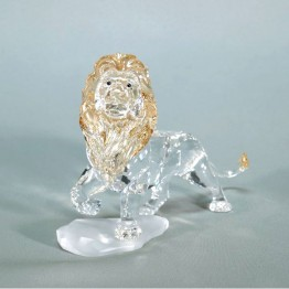 Swarovski Crystal | Disney | The Lion King - Mufasa | 1048265