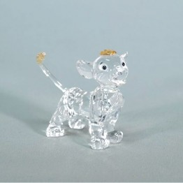 Swarovski Crystal | Disney | The Lion King - Simba | 1048304