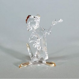 Swarovski Crystal | Disney | The Lion King - Timon | 1050963