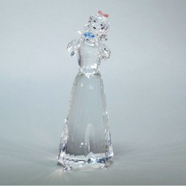 Swarovski Crystal | Disney | Snow White | 994881