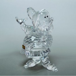 Swarovski Crystal | Disney | Snow White Dwarf - Doc | 997278