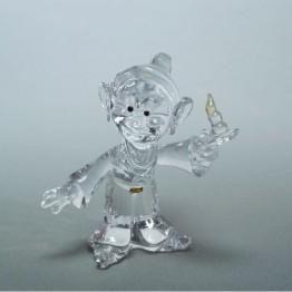 Swarovski Crystal | Disney | Snow White Dwarf - Dopey | 997212