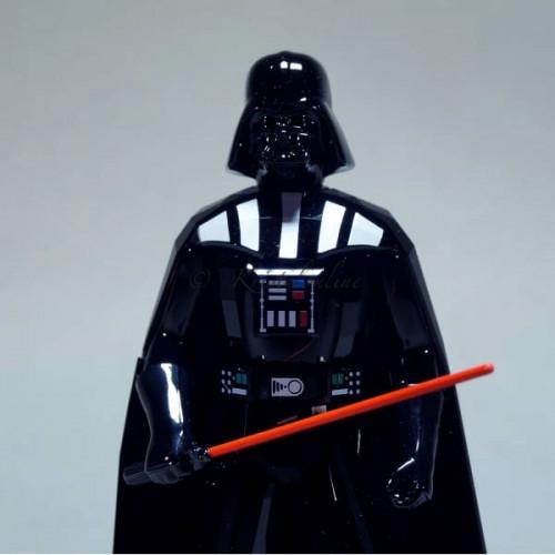 356e8833e ... Swarovski Crystal | Disney | Star Wars - Darth Vader | 5379499