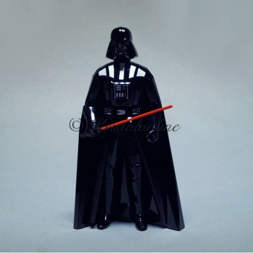 Swarovski Crystal | Disney | Star Wars - Darth Vader | 5379499