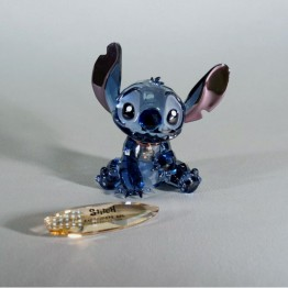 Swarovski Crystal | Disney | Stitch - Experiment - Limited Edition | 1132553
