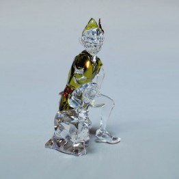 Swarovski Crystal | Disney | Peter Pan | 1077772