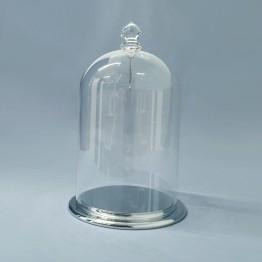 Swarovski Crystal | Displays | Bell Jar - Large | 5527606