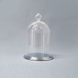 Swarovski Crystal | Displays | Bell Jar - Small | 5553155