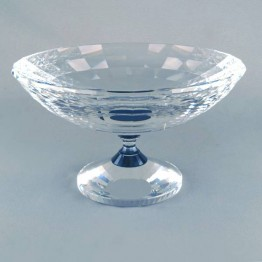 Swarovski Crystal | Home Accessories | Bowl Centrotavola - Center Piece | 155455