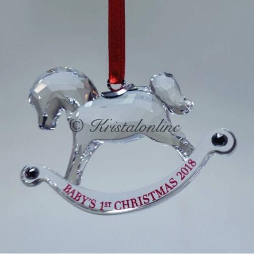 https://www.kristalonline.com/image/cache/Kerst/Kerst%20Ornamenten/swarovski-christmas-ornament-kerst-baby-eerste-first-2018-5376369-500x500.jpg