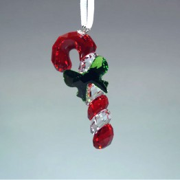 Christmas Ornament - Candy Cane