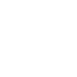 Swarovski Crystal | Silver Crystal | Christmas | Christmas Ball Ornament - Annual Edition 2017 | 5241591