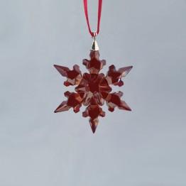 Swarovski Crystal | Christmas | Holiday Ornament - Small - 2020 | 5527750
