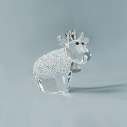 Swarovski Crystal | Lovlots | Birthday Princess Mo - Limited Edition 2020 | 5492750