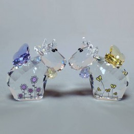 Swarovski Crystal | Lovlots | Fairy Mos - Limited Edition 2019 | 5427997