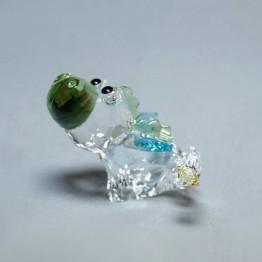 Swarovski Crystal | Lovlots | Dragon | 5376282