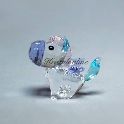 Swarovski Crystal | Lovlots | Pegasus | 5376283