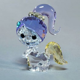 Swarovski Crystal | Lovlots | Mythological Creatures | Centaur | 5428002
