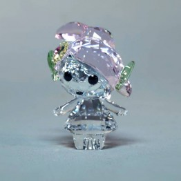 Swarovski Crystal | Lovlots | Mythological Creatures | Elf | 5428003