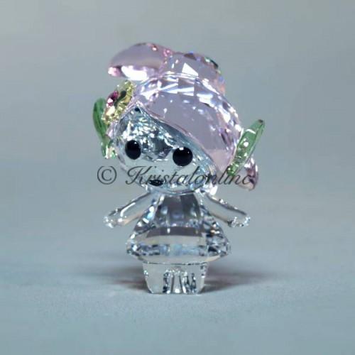 Swarovski Crystal   Lovlots   Mythological Creatures   Elf   5428003