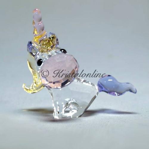 Swarovski Crystal | Lovlots | Unicorn | 5376284
