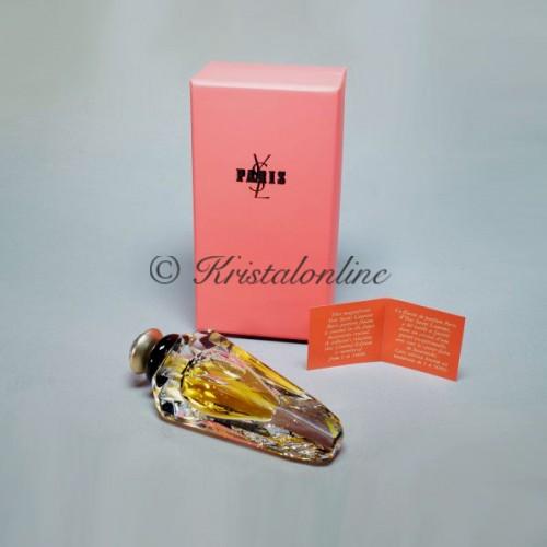 24908de5e97 Swarovski Crystal   Special Editions   Yves Saint Laurent Perfume - L.E. 2  - Paris