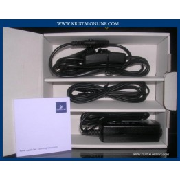 2005 - 2007 display adapter