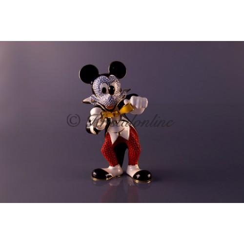Mickey Neat and Pretty L.E.