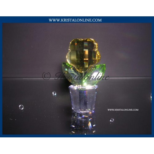 flower-yellow-small