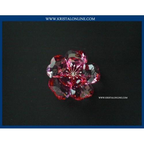 Swarovski Crystal | Crystal Paradise | Darose 956808