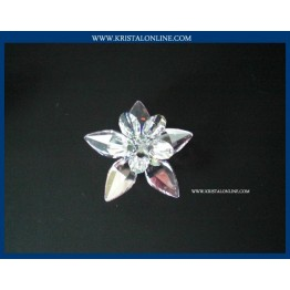 Swarovski Crystal | Crystal Paradise | Degia 956807