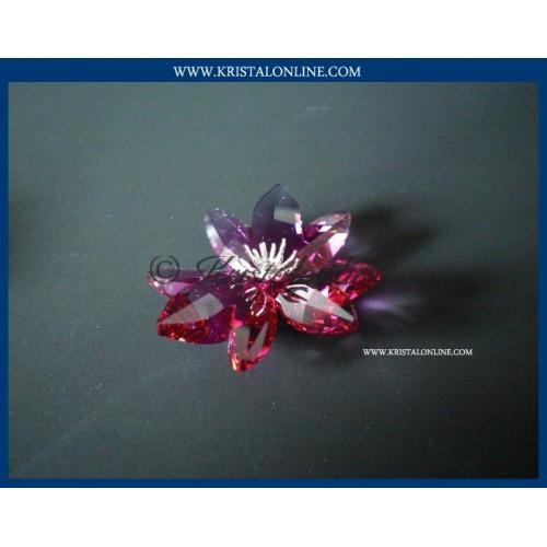 Swarovski Crystal | Crystal Paradise | Dilicia 956806