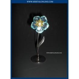 Swarovski Crystal | Crystal Paradise - | Daeni - Light Azore 848451
