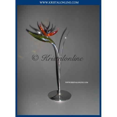 Swarovski Crystal | Crystal Paradise | Dalmally - Tropic Sun 673420