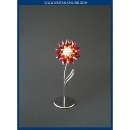 Swarovski Crystal | Crystal Paradise | Domoni - Light Siam 848452