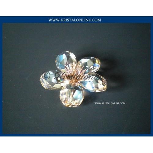 Swarovski Crystal | Crystal Paradise | Diona 956809
