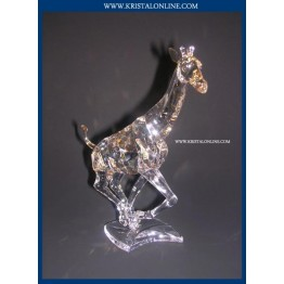 Giraffe 2008 - without box cover