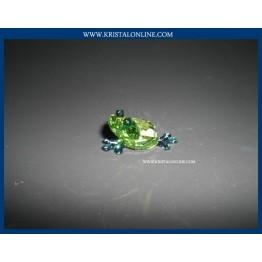 Romeo - Frog