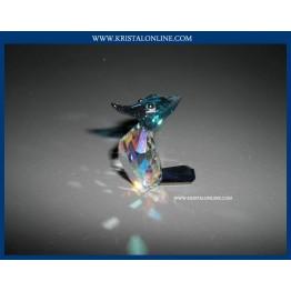 Ziggy - Woodpecker - Limited Edition 2010